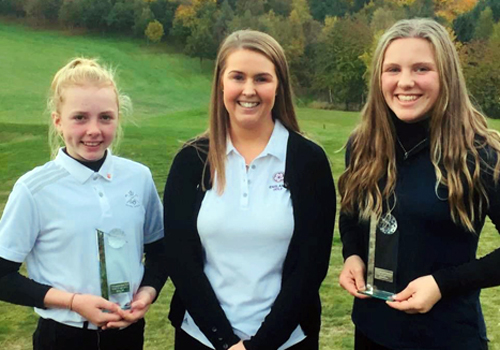 2018 OOM Girl Winners 1a